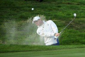 Golf Feature McIlroy
