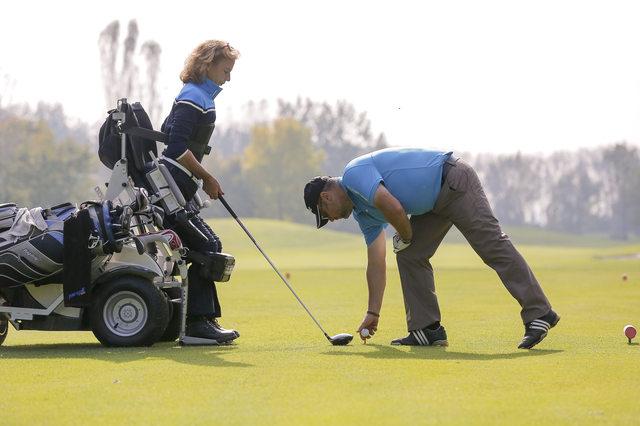 Behindert-Golf2_12.jpg