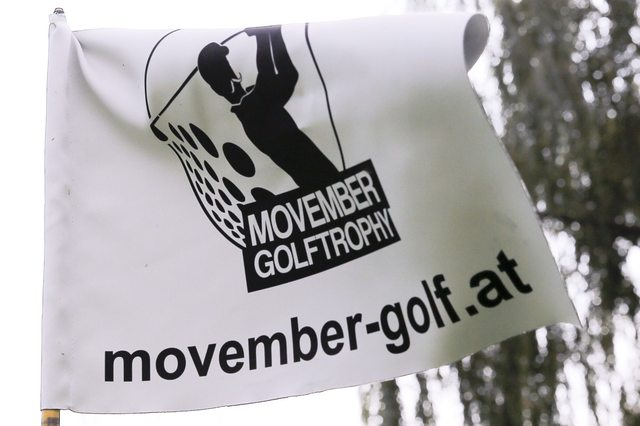 Movember-Flagge-2_7.jpg