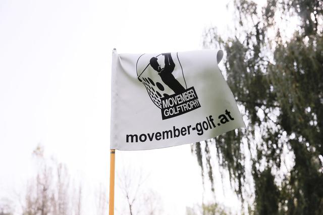 Movember-Flagge_89.jpg