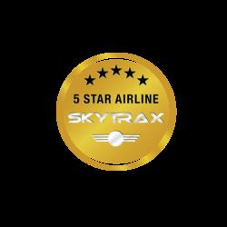 5-Star_Metallic.png