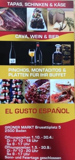 El-Gusto-Infoblatt.jpg