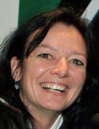 Angelika-Neuner_47.jpg