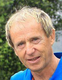 Klaus-Lindenberger_40.jpg