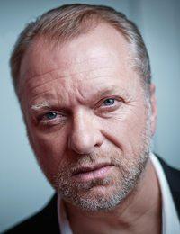 Reinhard-Nowak--Leo-Bauer_32.jpg